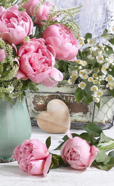 floral-still-life-greeting-card-lmn61591-jpg