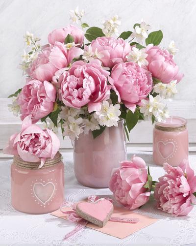 floral-still-life-greeting-card-lmn61655-jpg