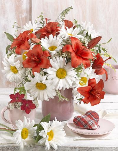 floral-still-life-greeting-card-lmn62212-jpg