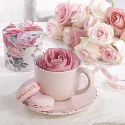floral-still-life-greeting-card-lmn62808-jpg