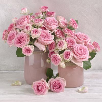 floral-still-life-greeting-card-lmn63021-jpg