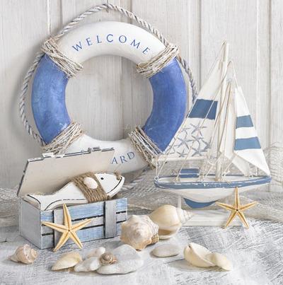maritim-male-design-greeting-card-lmn62349-jpg