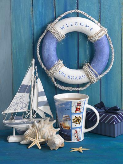 maritim-male-design-greeting-card-lmn62378-jpg