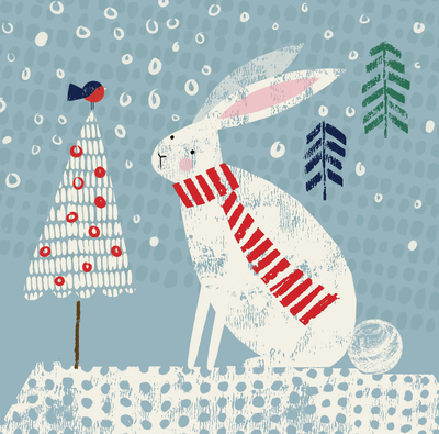 arty-hare-jpg