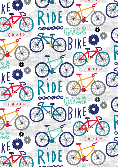 male-bikes-jpg