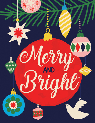 merry-and-bright-jpg-1