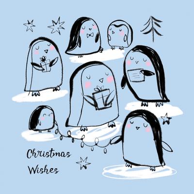 penguins-jpg-16