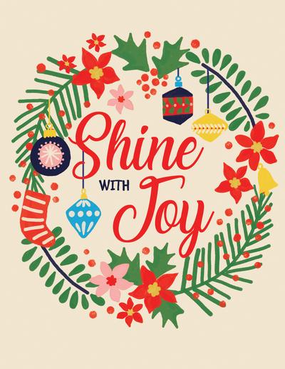 shine-with-joy-jpg