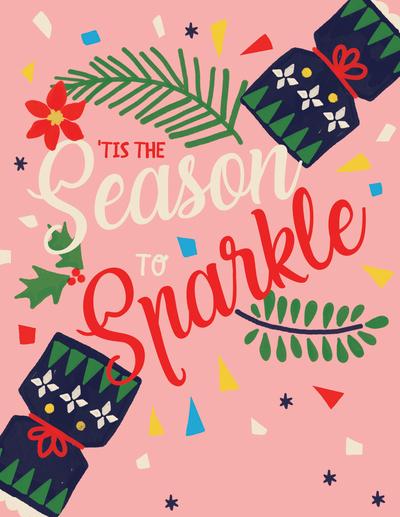 tis-the-season-to-sparkle-jpg