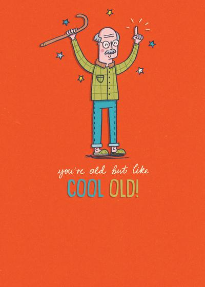 cool-old-jpg