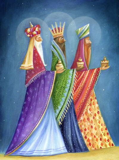 christmas-religious-kings-wisemen-jpg