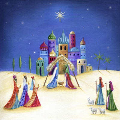 religious-christmas-bethlehem-nativity-kings-shepherds-star-mary-joseph-jpg