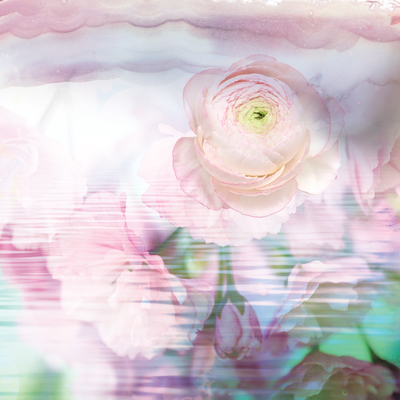 lsk-watery-florals-large-peony-jpg
