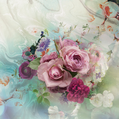 lsk-watery-florals-marble-jpg