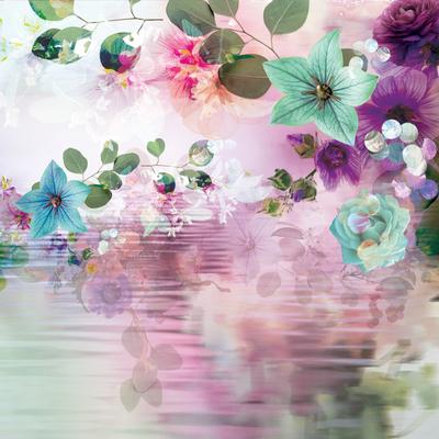 lsk-watery-florals-seascape-jpg