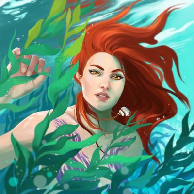 mermaid-lauratolton-jpg