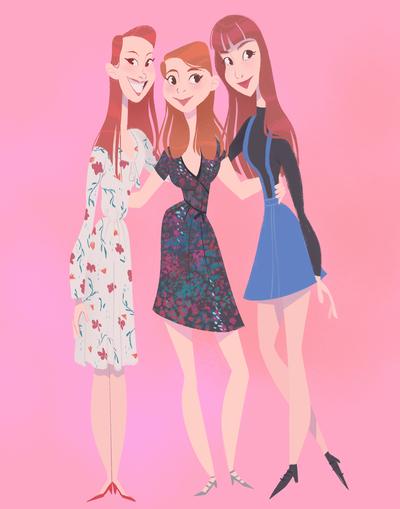 sisters-jpg-1