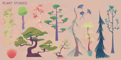 studies-plants-jpg