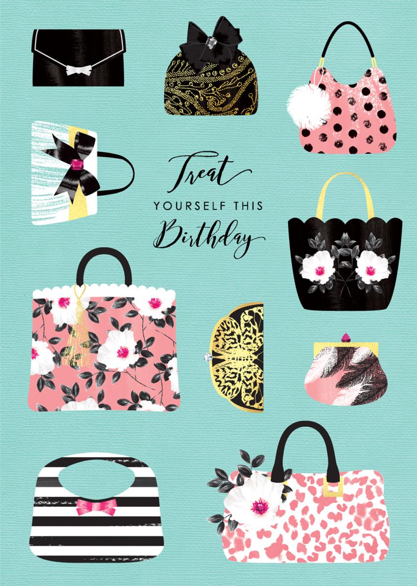 Debbie Edwards  bags.jpg