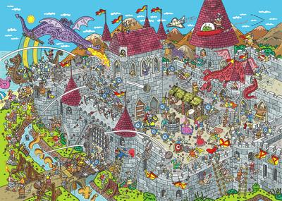 hallmark-puzzle-color-low-res-jpg