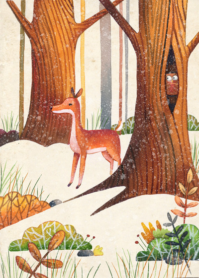 hannah-wood3-jpg-1