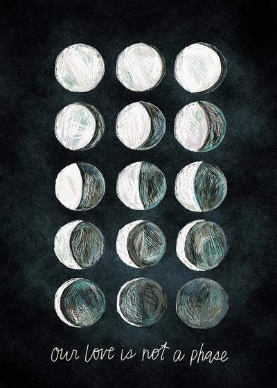 laura-korzon6-jpg