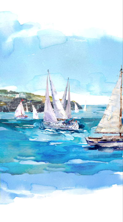 sympathy-yacht-final-png