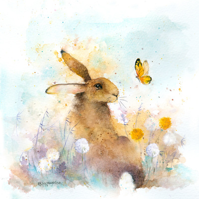 hare-and-dandelions-jpg