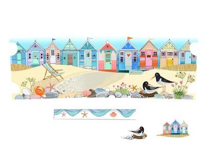 beach-huts-mug-jpg