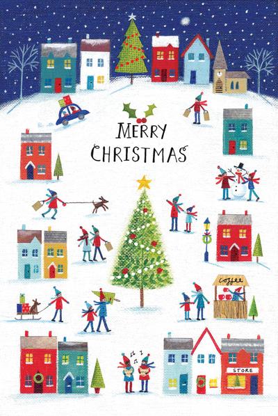 christmas-village-and-tree-scene-jpg
