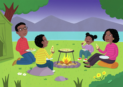 afro-family-camping-jpg