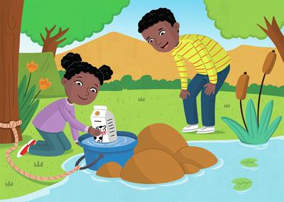 afro-kids-camping-jpg
