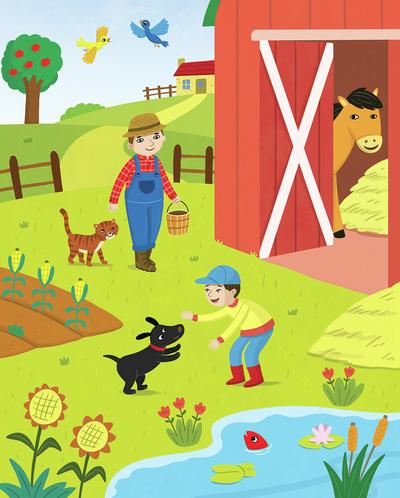 farm-jpg-12
