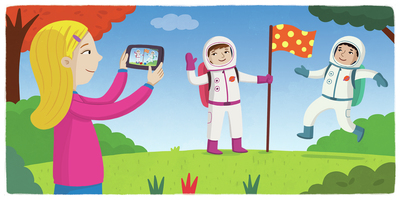 kids-astronauts-jpg