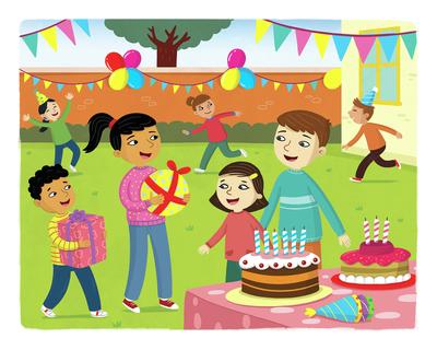 kids-birthday-party-jpg-1