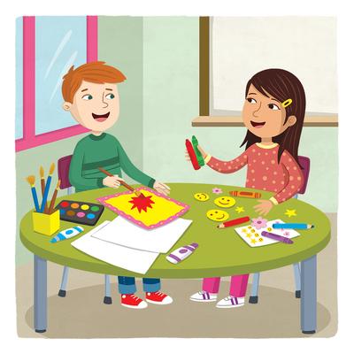 kids-drawing-class-jpg