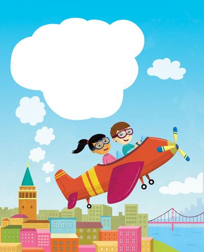 plane-kids-istanbul-cover-jpg