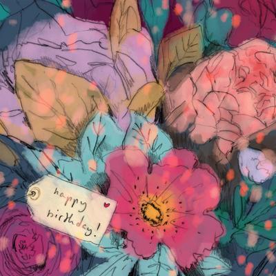floral-bright-birthday2-lineart-erinbrown-jpg