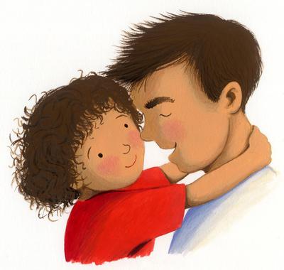 corke-daddy-child-cuddle-jpg