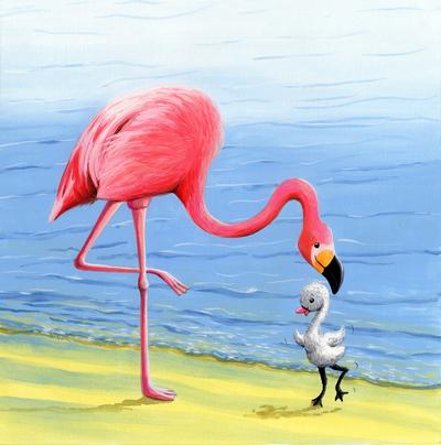 corke-flamingo-chic-baby-safari-jpg
