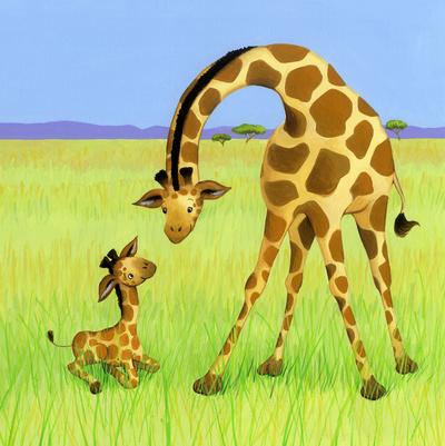corke-giraffe-foal-baby-safari-jpg