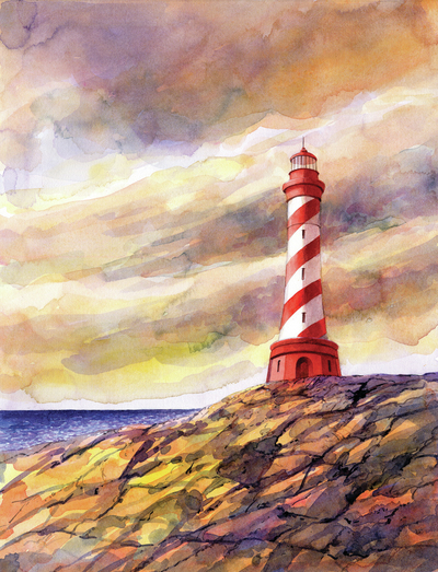 corke-lighthouse-jpg