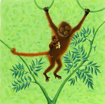 corke-monkey-baby-jungle-jpg