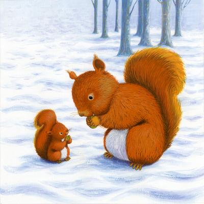 corke-squirrel-baby-snow-christmas-winter-woods-jpg