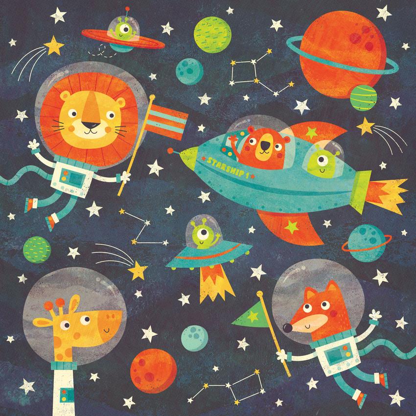 Animals In Space.jpg