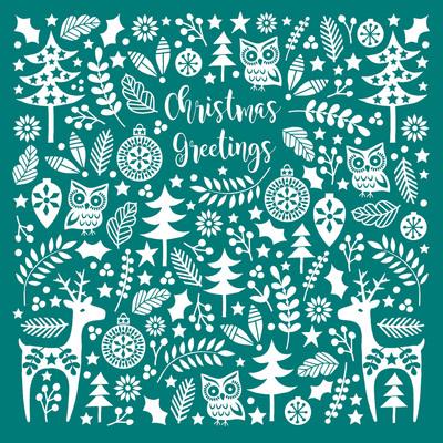 christmas-owl-reindeer-trees-holly-jpg