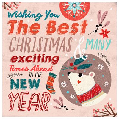 aavailable-jolly-text-christmas-with-bear-jpg