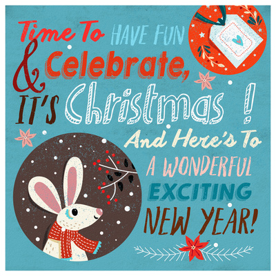 aavailable-jolly-text-christmas-with-rabbit-jpg