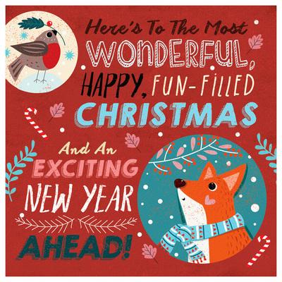 available-jolly-text-christmas-with-fox-jpg
