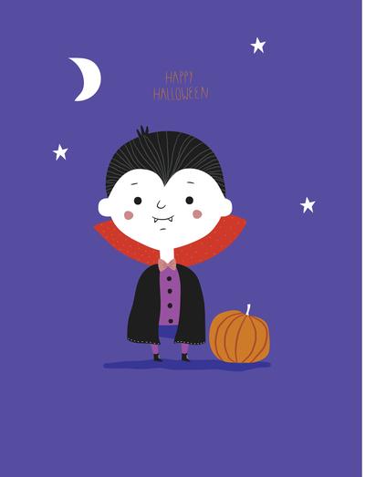ap-halloween-little-vampire-cute-character-01-jpg